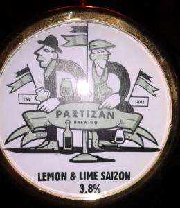 partizan-brewing-lemon-lime-saizon