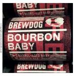 brewdog-bourbon-baby
