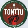 tonttu-thornbridge